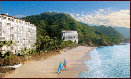 Dreams_Puerto_Vallarta_Resort_Spa