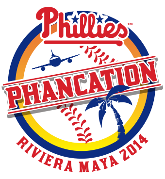 Phancation Logo